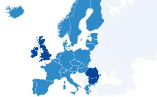 Schengen Europ Assistance